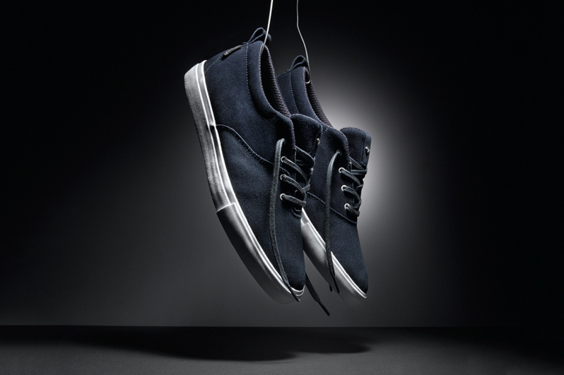 diamond-supply-co-2014-fall-footwear-collection4