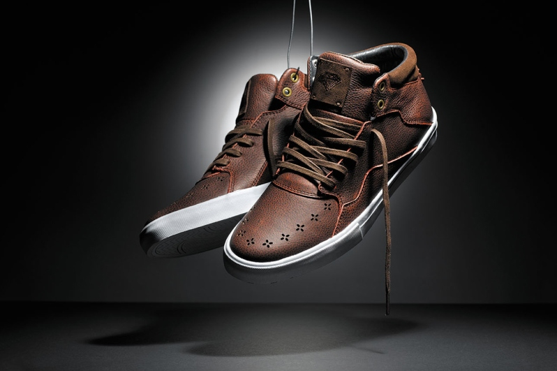 diamond-supply-co-2014-fall-footwear-collection6