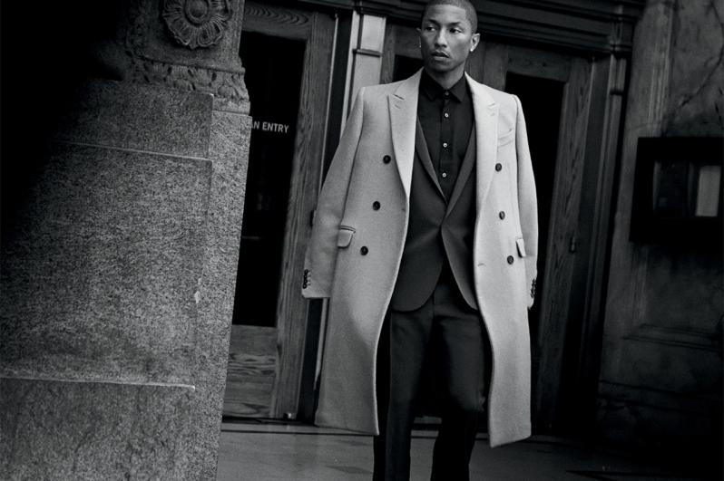 pharrell-williams-by-peter-lindbergh-for-wsj-magazine2