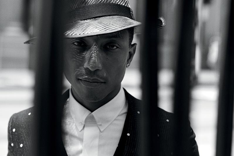pharrell-williams-by-peter-lindbergh-for-wsj-magazine3