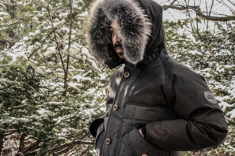 uncle-otis-x-canada-goose-2014-fall-winter-the-otis-parka