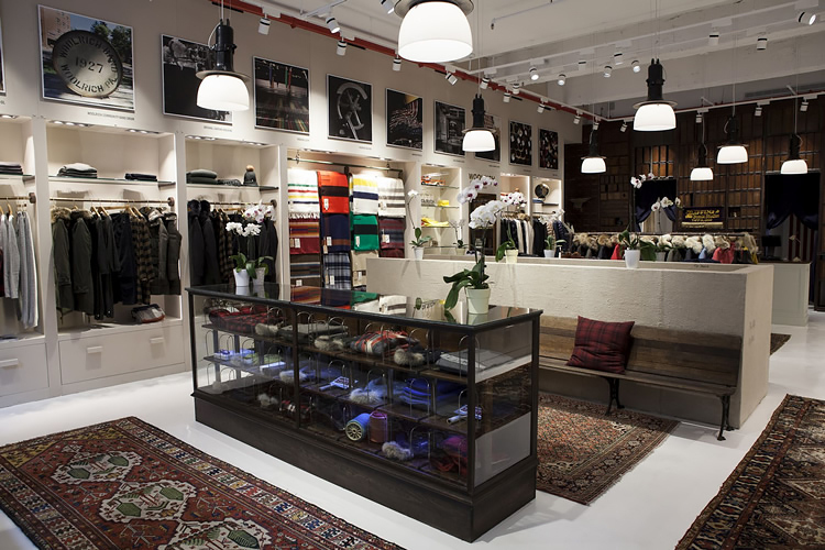 woolrich-nyc-store