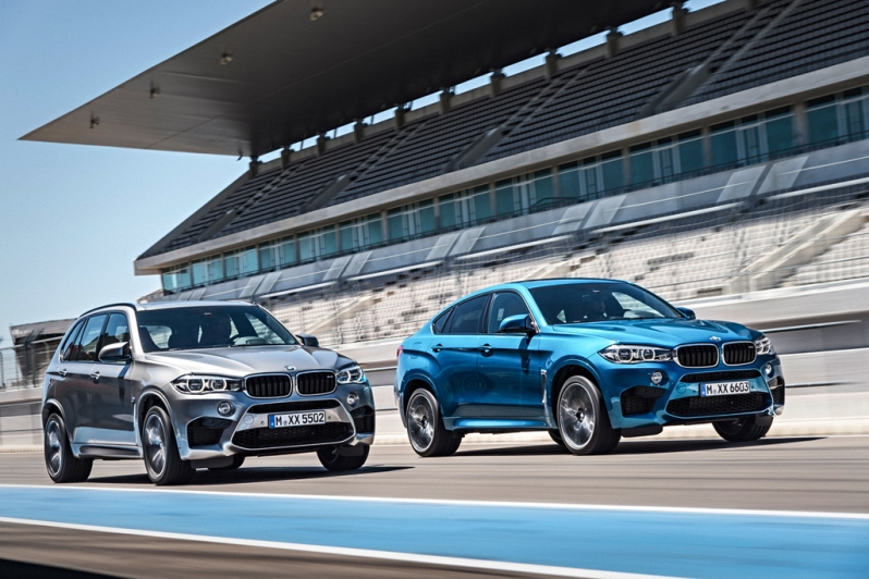 bmw-unveils-2016-x5-m-and-x6-m