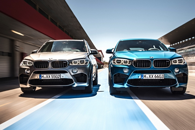 bmw-unveils-2016-x5-m-and-x6-m2