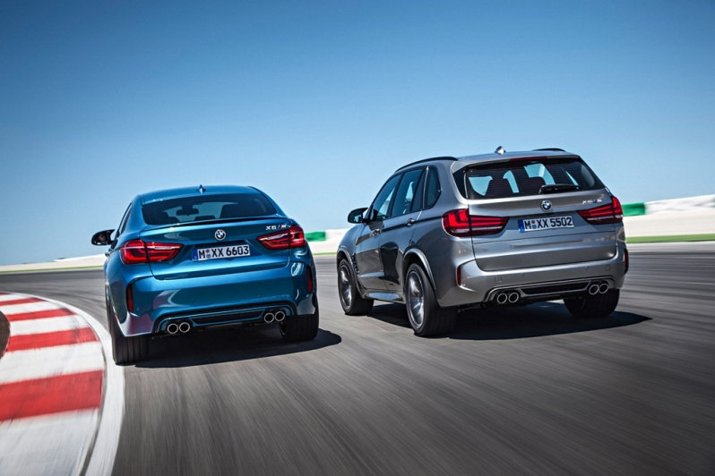 bmw-unveils-2016-x5-m-and-x6-m3