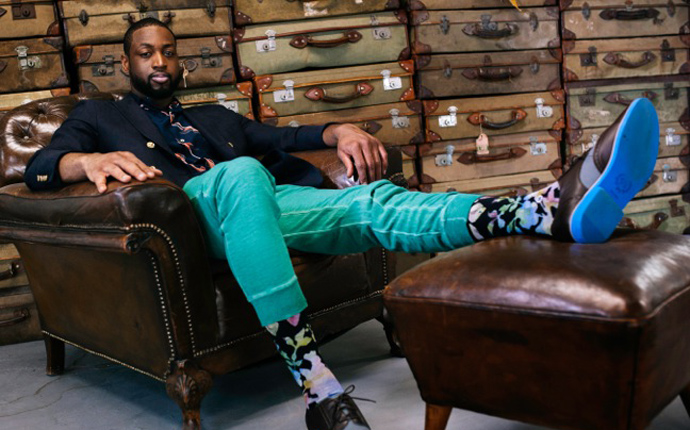 Dwayne-Wade-Holiday-Collection-for-Stance