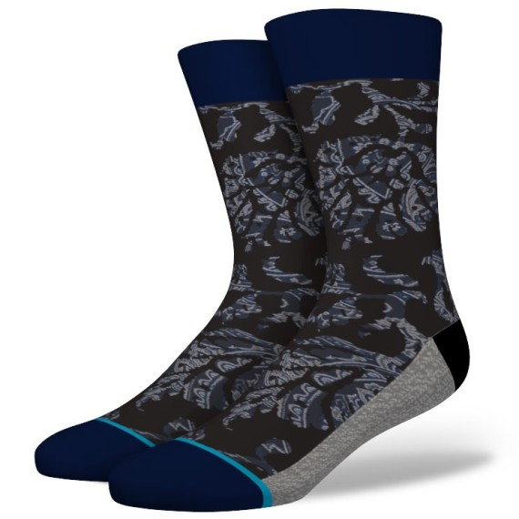dwyane wade x stance socks holiday 2014 collection � apparatus