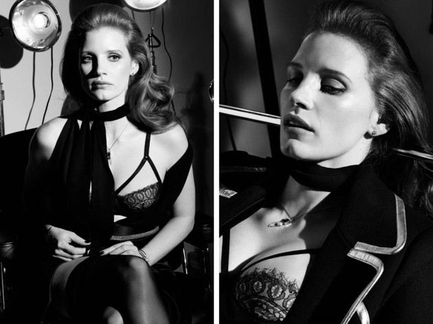 interview-mag-jessica-chastain-2014-2