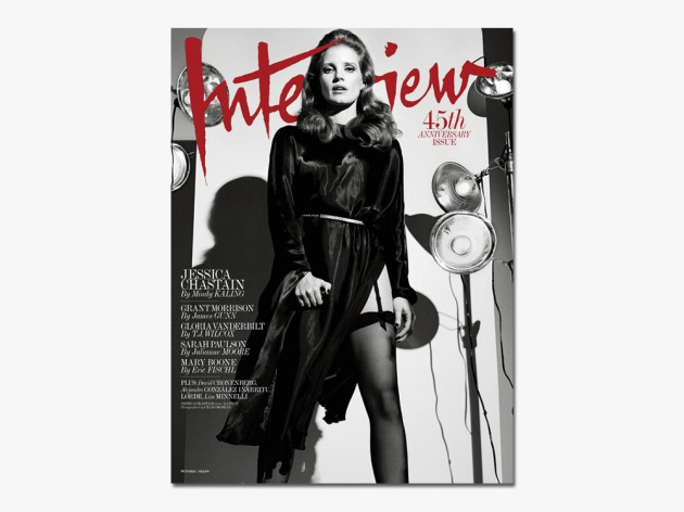 interview-mag-jessica-chastain-2014-4