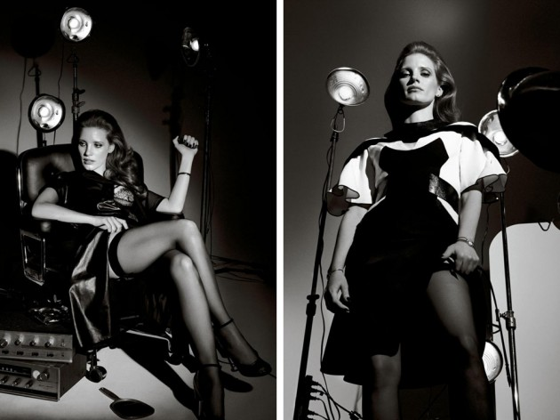interview-mag-jessica-chastain-2014
