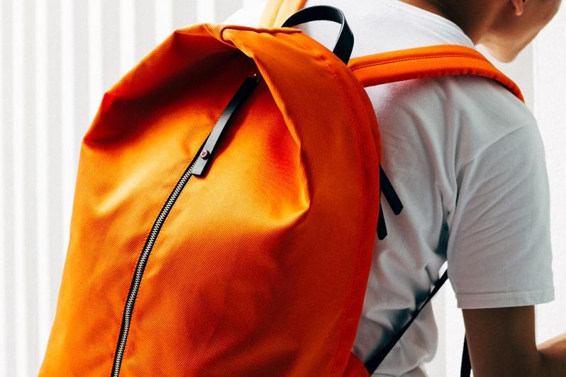 teddyfish-2015-spring-summer-bag-collection