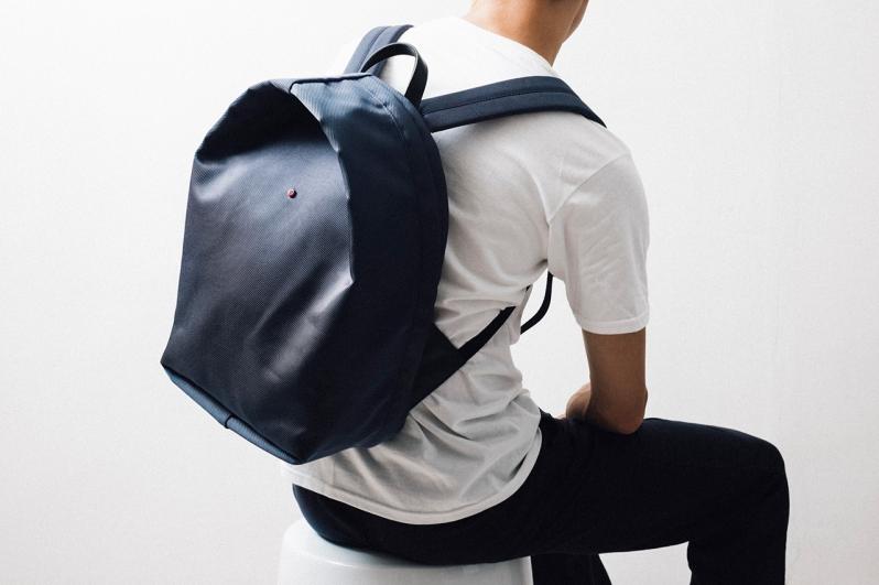 teddyfish-2015-spring-summer-bag-collection6