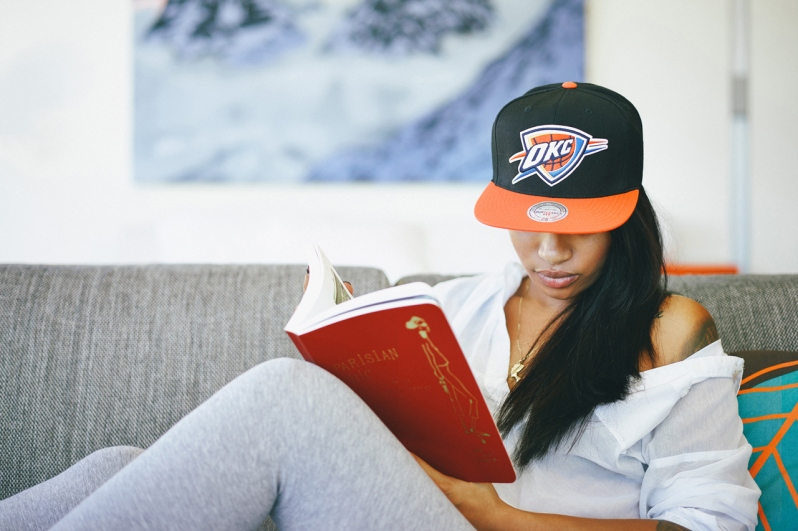 the-nba-launches-a-capsule-of-mitchell-ness-caps4