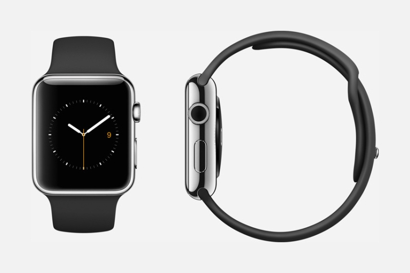 apple-watch-set-for-spring-2015-release
