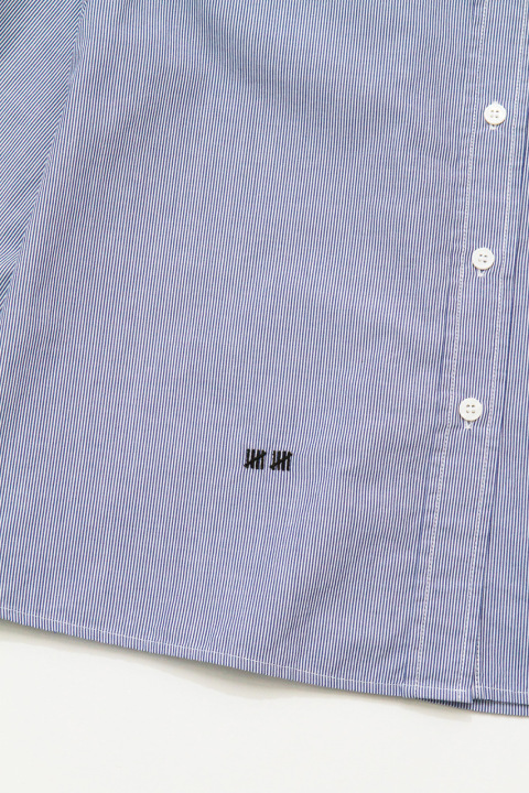 band-of-outsiders-10th-anniversary-capsule-collection7