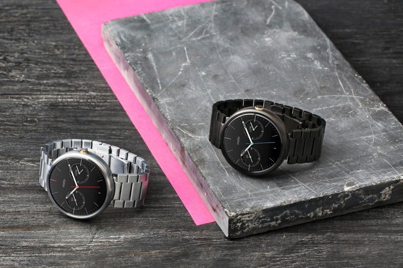 moto-360-adds-new-options-for-targeted-watch-customers