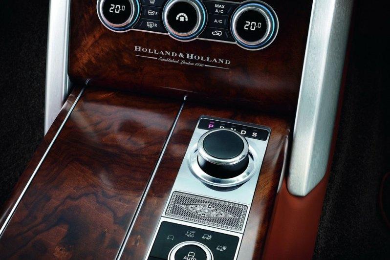 range-rover-holland-holland5