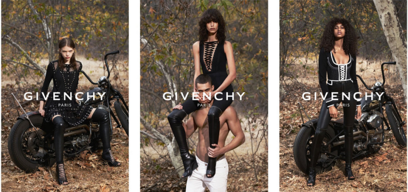 givenchy-spring-2015-ad-campaign2
