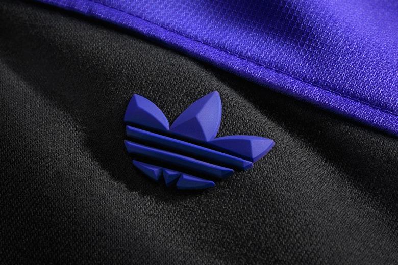 adidas-originals-sport-luxe-collection4