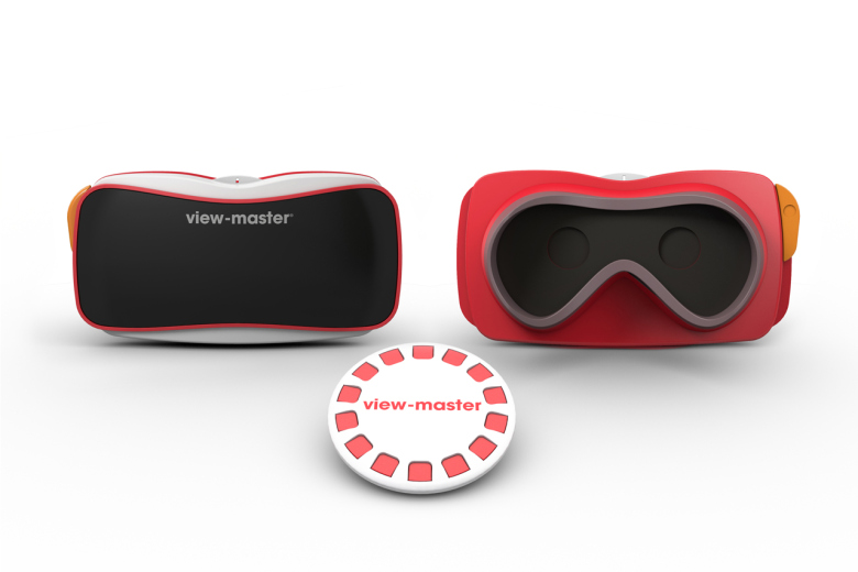 mattel-and-google-reimagine-the-iconic-view-master-toy