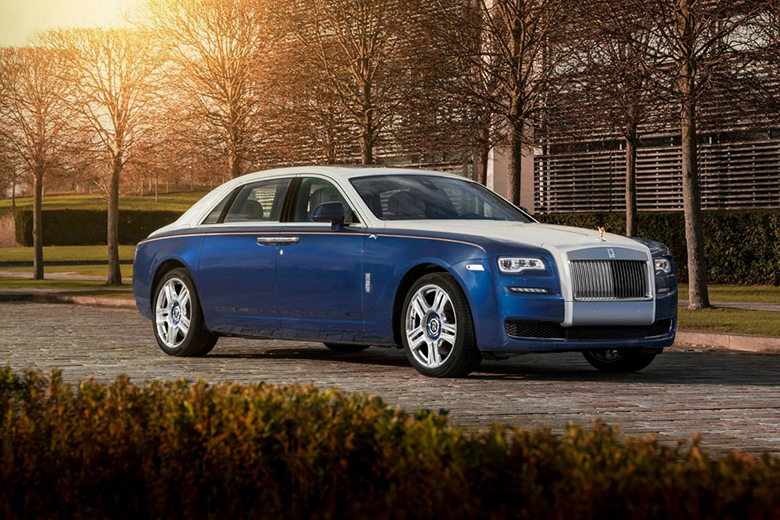 rolls-royce-ghost-mysore-collection