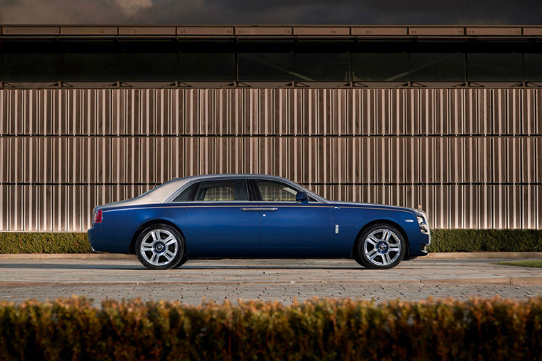 rolls-royce-ghost-mysore-collection2