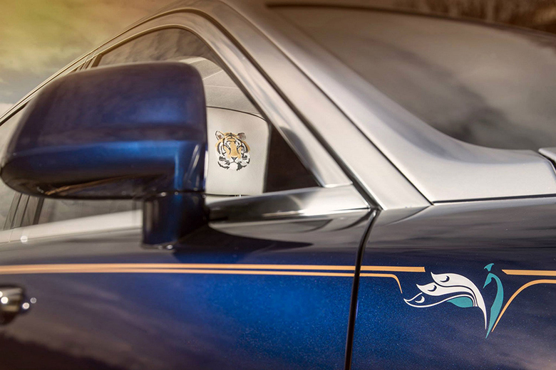 rolls-royce-ghost-mysore-collection3