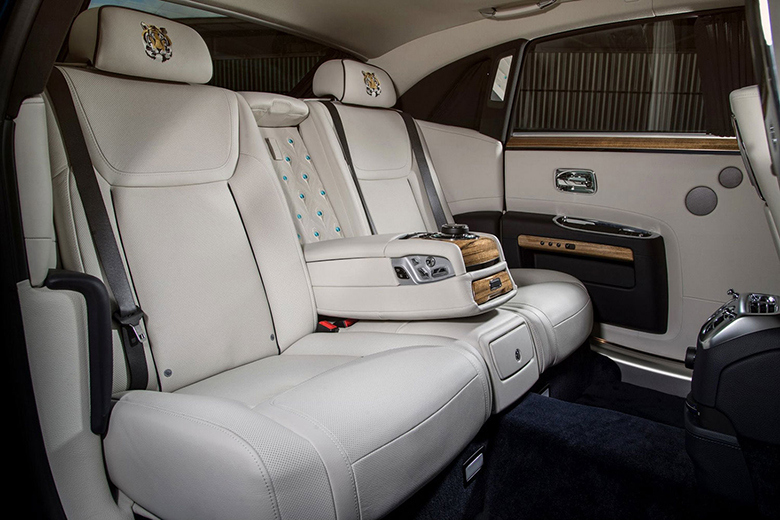 rolls-royce-ghost-mysore-collection5