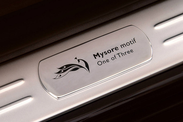 rolls-royce-ghost-mysore-collection6