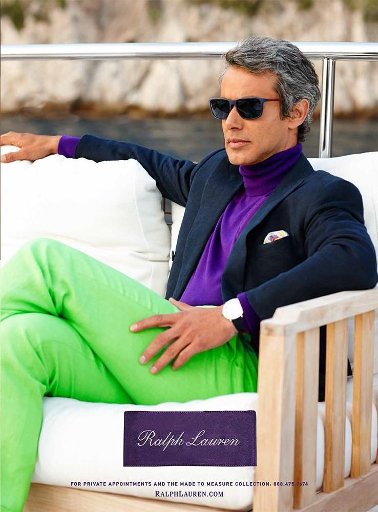 Ralph-Lauren-Purple-Label-Spring-Summer-2015-Campaign-Andrew-Lauren2