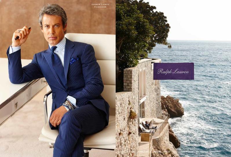 Ralph-Lauren-Purple-Label-Spring-Summer-2015-Campaign-Andrew-Lauren3