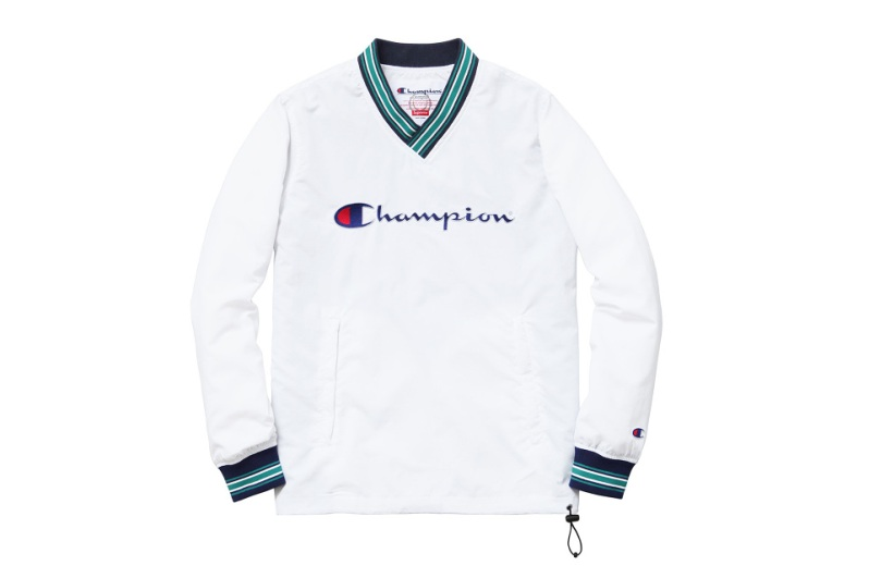 supreme-champion-spring-summer-2015-collection3