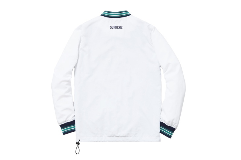 supreme-champion-spring-summer-2015-collection4