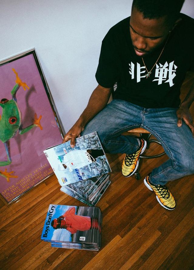 Frank_Ocean_announces_new_album2