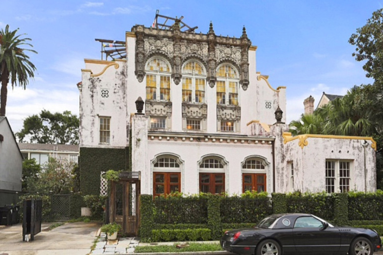 a-look-inside-beyonce-jay-zs-2-6-million-usd-new-orleans-mansion