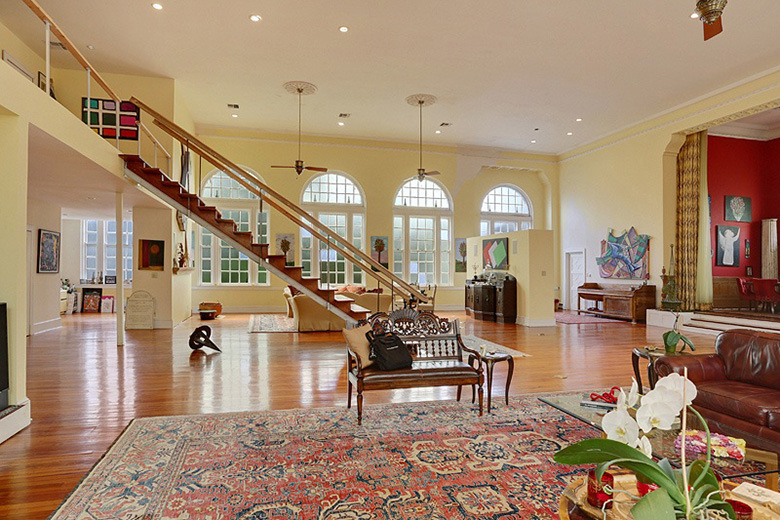 a-look-inside-beyonce-jay-zs-2-6-million-usd-new-orleans-mansion3