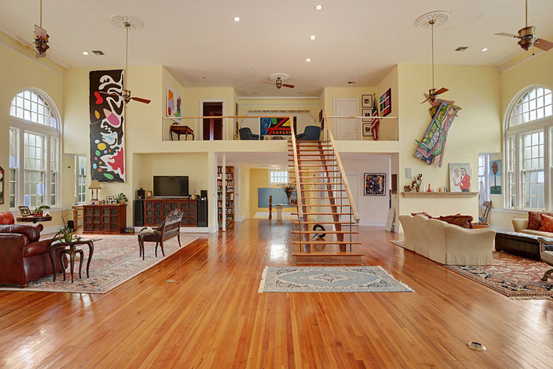 a-look-inside-beyonce-jay-zs-2-6-million-usd-new-orleans-mansion4