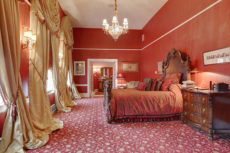 a-look-inside-beyonce-jay-zs-2-6-million-usd-new-orleans-mansion7
