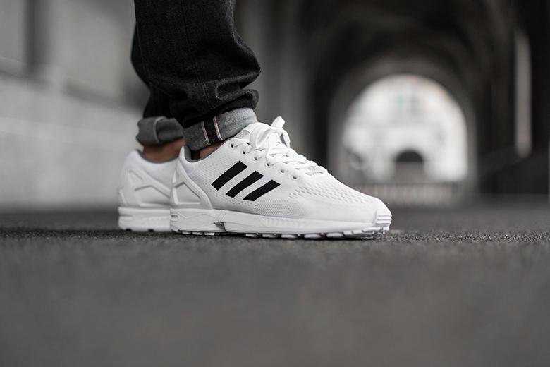 adidas-zx-flux-white-core-black