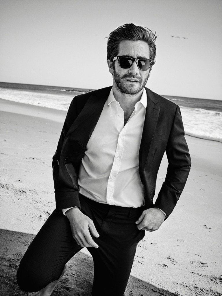 Jake-Gyllenhaal-July-2015-Esquire2