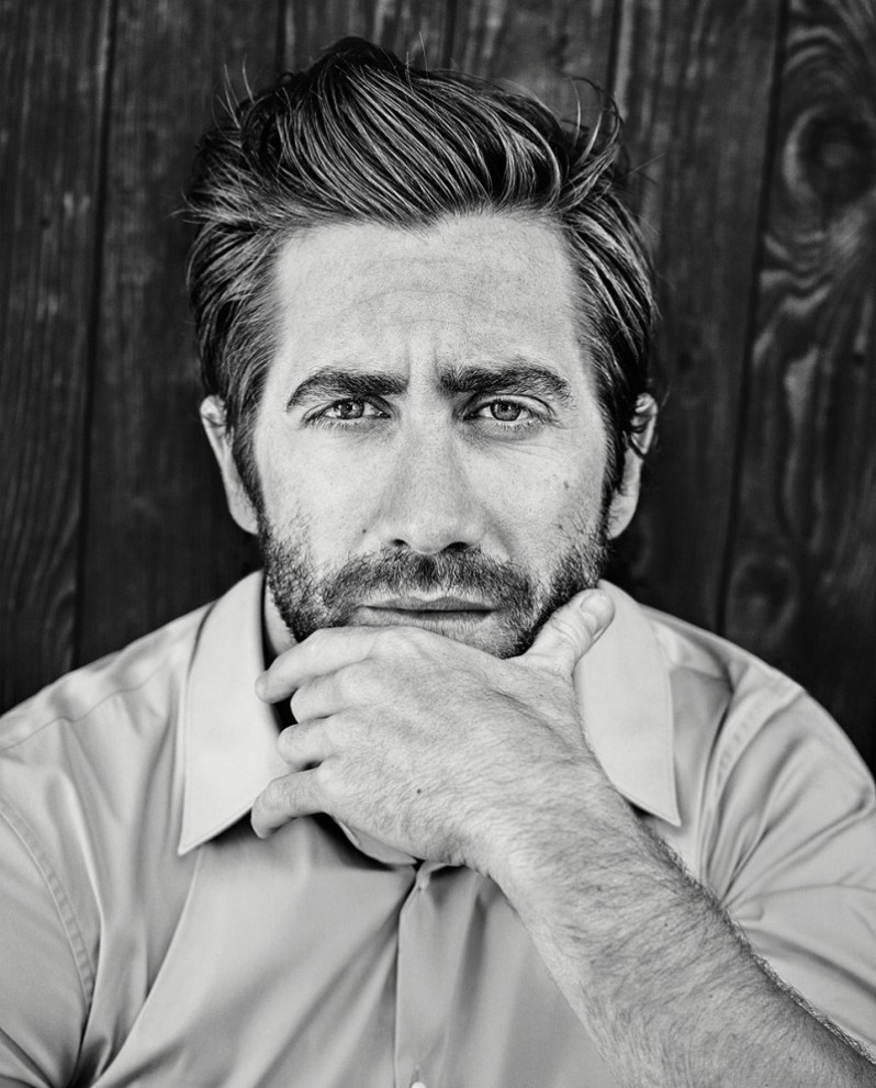 Jake-Gyllenhaal-July-2015-Esquire3
