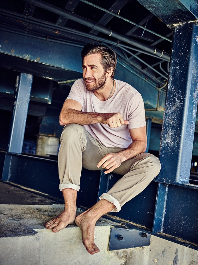 Jake-Gyllenhaal-July-2015-Esquire4