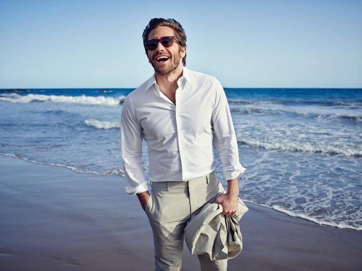 Jake-Gyllenhaal-July-2015-Esquire5