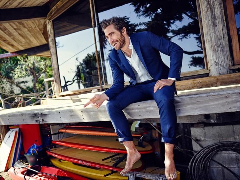 Jake-Gyllenhaal-July-2015-Esquire6