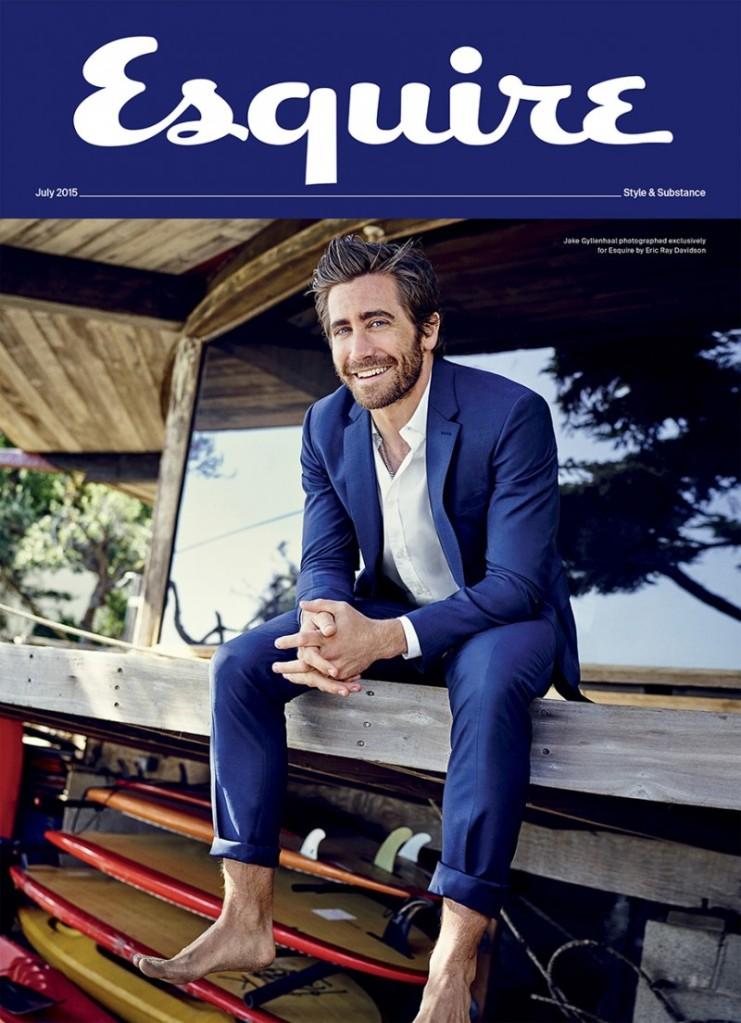Jake-Gyllenhaal-July-2015-Esquire7