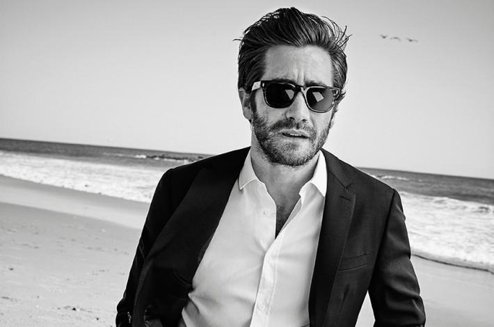 Jake-Gyllenhaal-July-2015-Esquire8