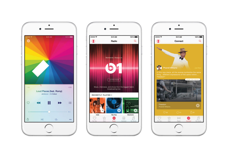 apple-launches-apple-music