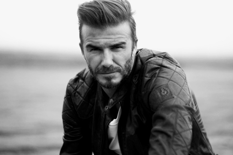 david-beckham-for-belstaff-pre-fall-2015-collection