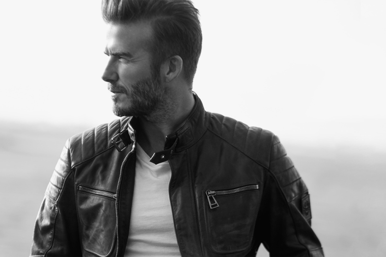 david-beckham-for-belstaff-pre-fall-2015-collection2