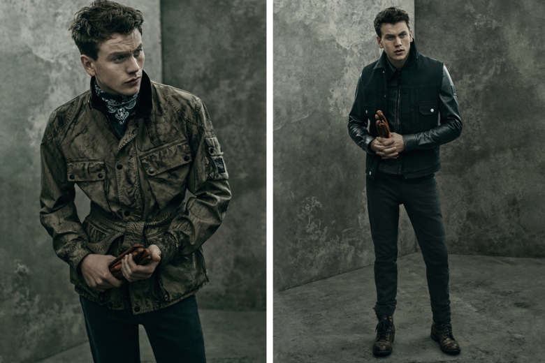 david-beckham-for-belstaff-pre-fall-2015-collection4
